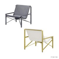 Galanter & Jones Heated Outdoor Furniture Collection
