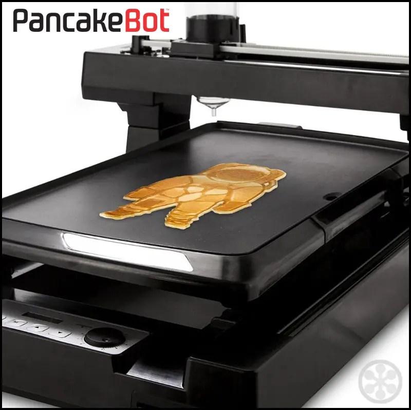 botbd_pancakebot-3d-pancake-printer
