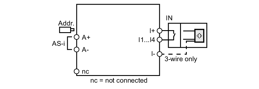 wiring a din plug adapter