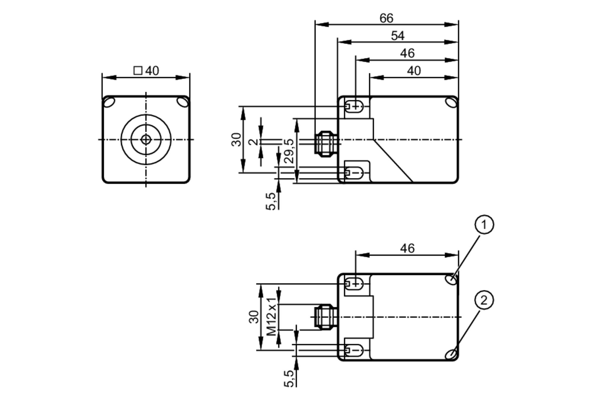 wiring a plug germany