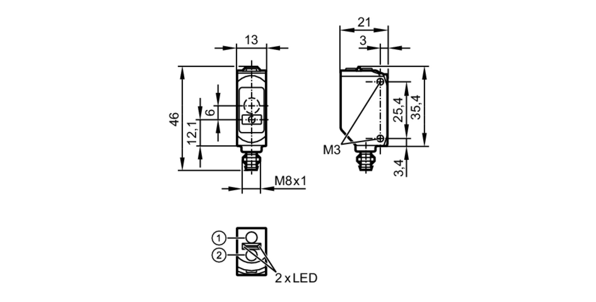 wiring a japanese plug