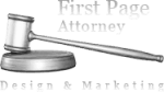Divorce Uncontested 299 Bankruptcy From 299 Call Us