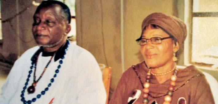 Nnamdis-parents