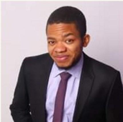 Ifesinachi Nelson Ezeh2