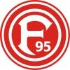 F95 Emblem