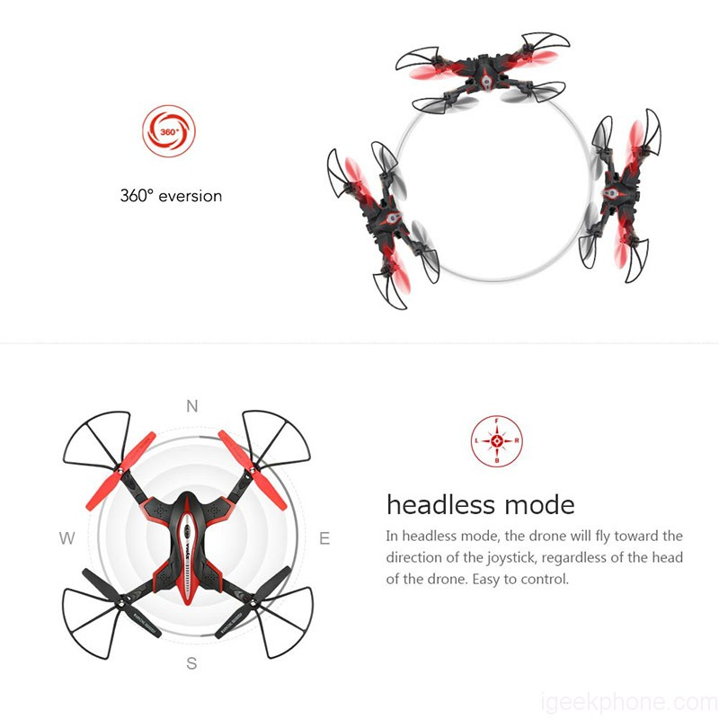 quadcopter wiring diagram cc3d