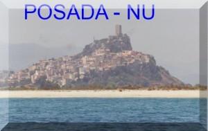 posadamare1