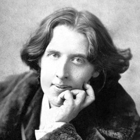 Oscar Wilde, 1882. LEHTIKUVA / EVERETT COLLECTION / Jerry Tavin