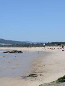 Modelo Beach