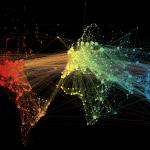 Air Traffic Network