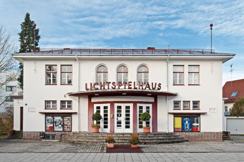 Lichtspielhaus-Maisacher-Strasse-7