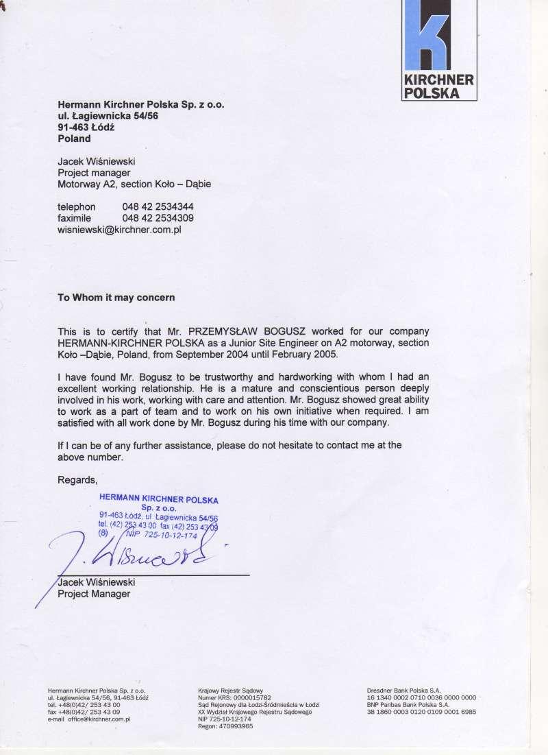 Nursing School Admission Letter Sample Letters Untitled Document Iglohome