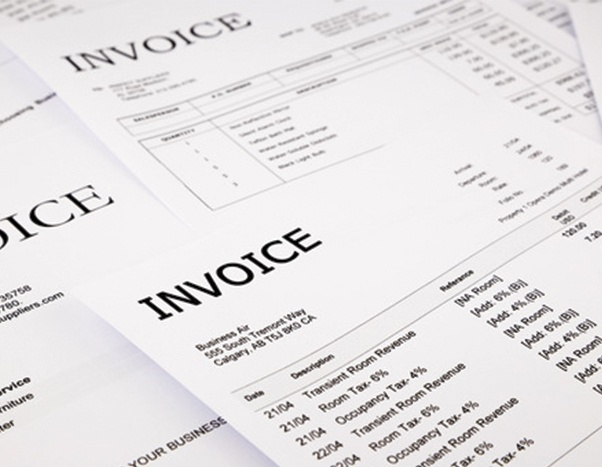 Accounts Receivable Aging Report Outsourced Accounting Ignite Spot