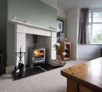 Ignite Stoves & Fireplaces | Lincolnshire's Finest ...