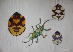 insects_watercolor