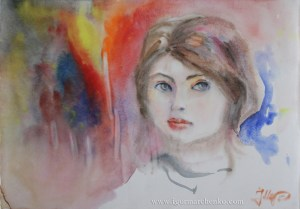 portrait_Ira_watercolor