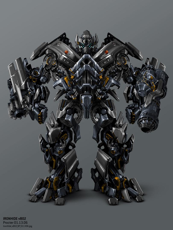 Destiny Kings Fall Wallpaper Concept Robots Ben Procter Concept Transformers Robot Art