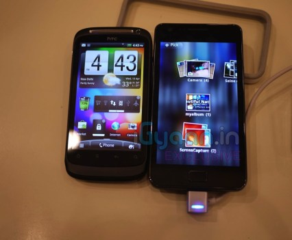 igyaan sf11 galaxy s2 hands on0