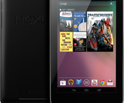 tablet-n7-features-rowhome-frontback