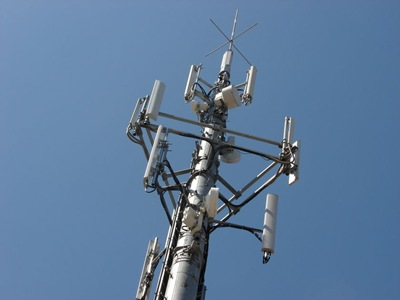 MobilePhoneTowers