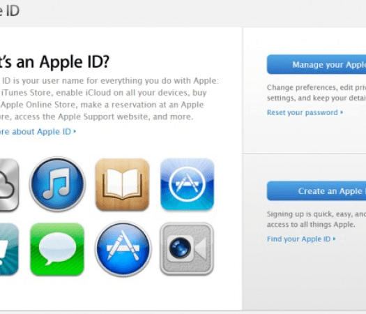 29281_1_apple_makes_a_big_oops_when_enabling_two_step_authentication_allows_password_reset_with_just_e_mail_and_date_of_birth