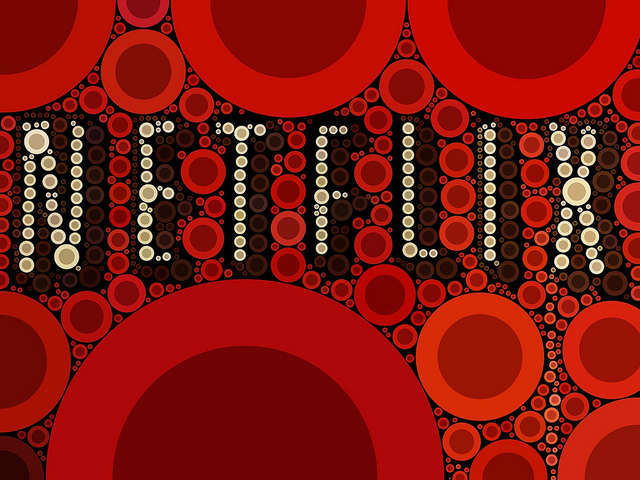 Netflix reinstated their support for the net neutrality principle