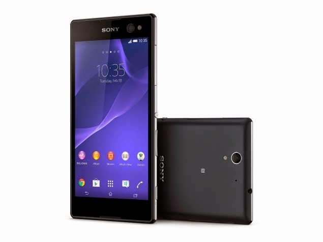 sony_xperia_c3_black
