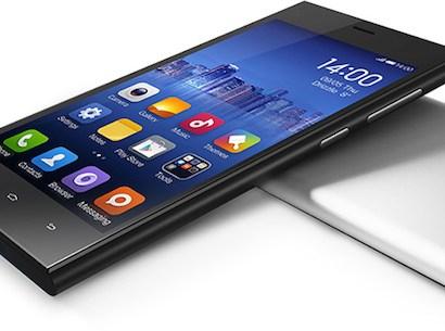 Xiaomi-Mi3-Price-In-India