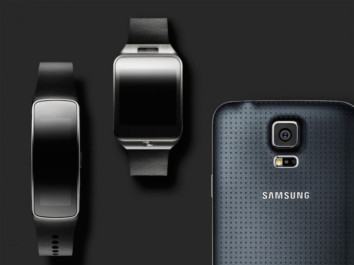 These updates will help decouple the Smartwatch from the Smartphone