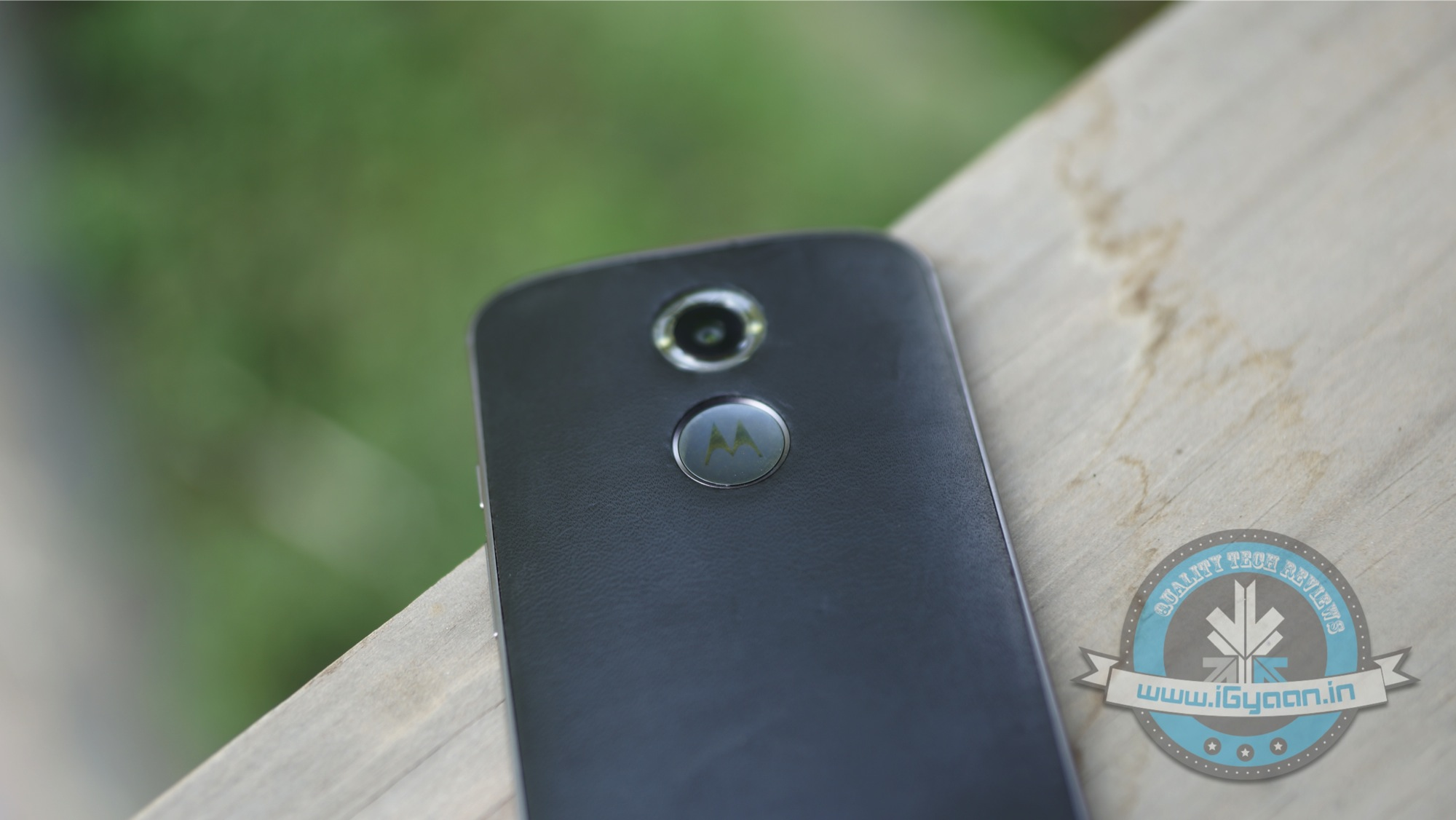 Moto X 2nd Gen 2014 Review 31