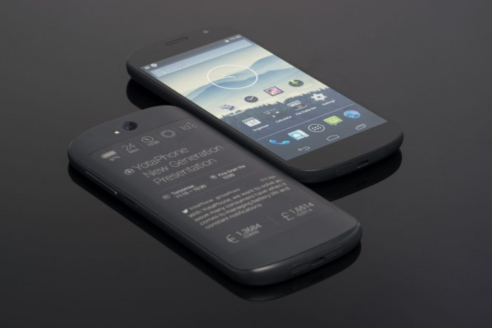 YotaPhone 2_Photo_5