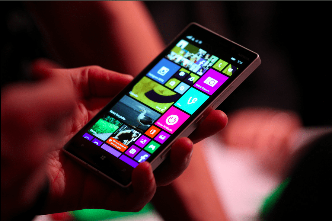 Microsoft dumps Windows Phone 8.1 for good