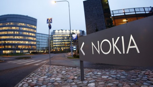 "Nokia Denies Comeback to Smartphone Business, Says ""Reports are False"""
