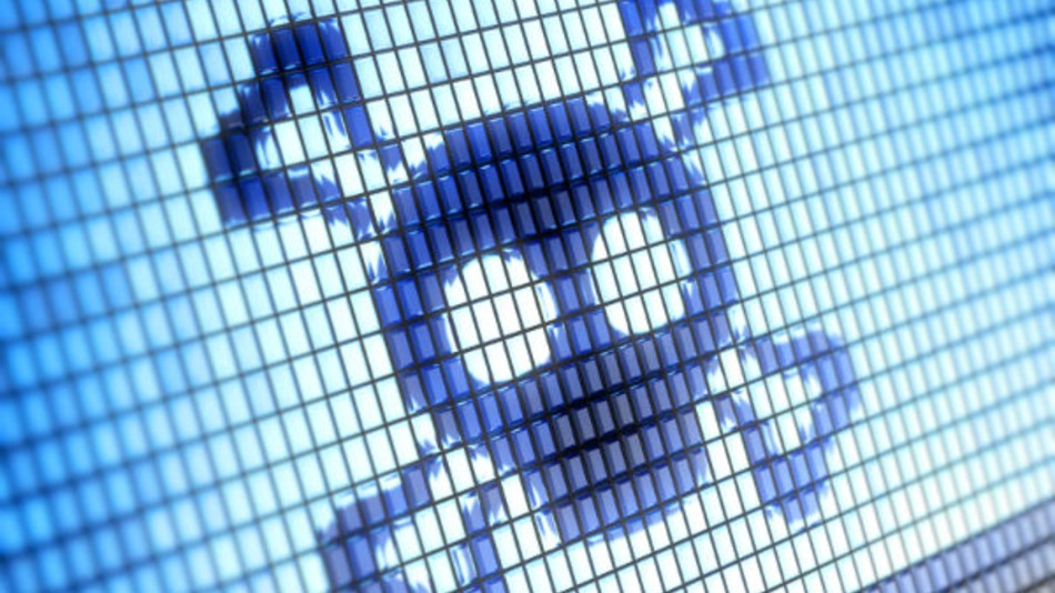 3-ways-to-protect-your-mac-from-malware-ffc0cae69b