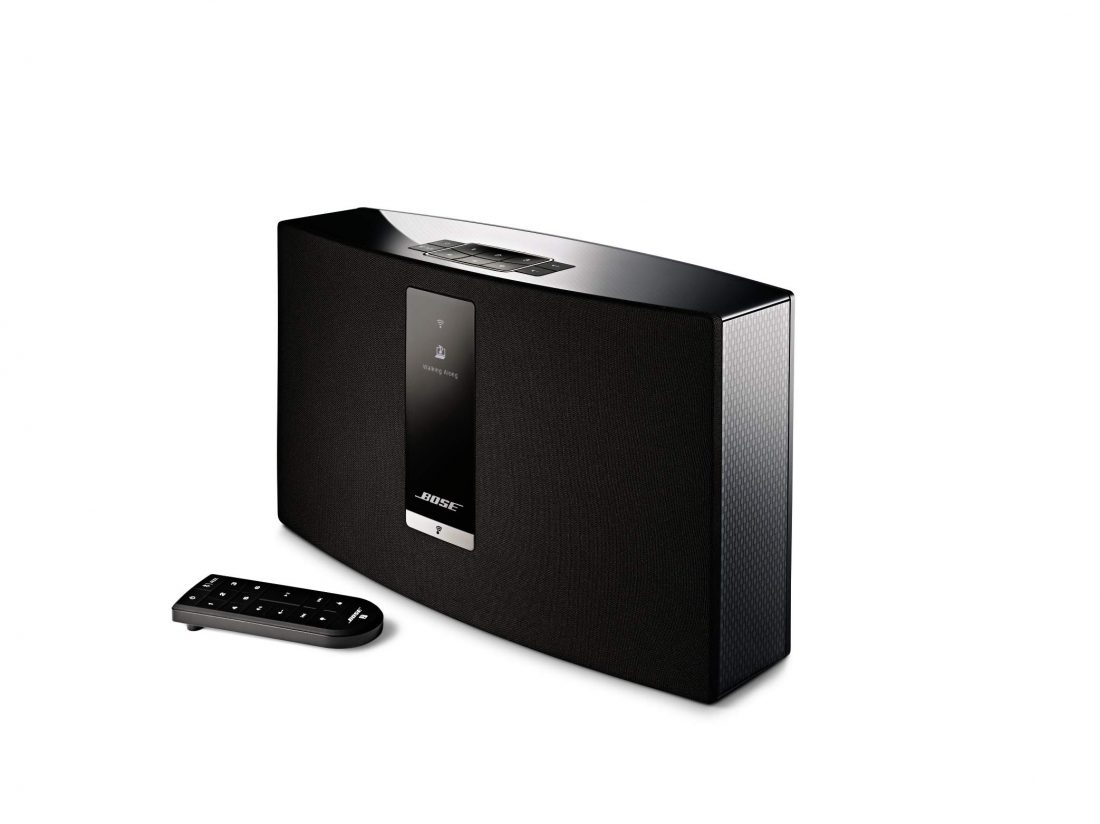 SoundTouch_20_Wireless_Music_System_III 1