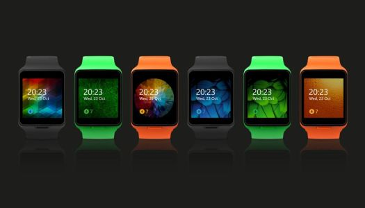 Nokia Might Be Planning to Enter the Wearables Business