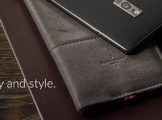 OnePlus-2-Hard-Graft