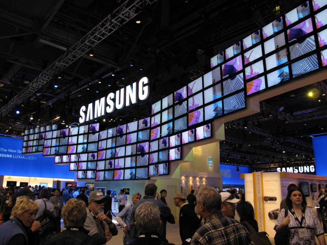 samsung-CES-main-photo