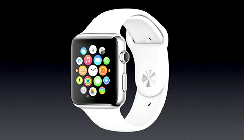 Apple-Watch-India-Launch-set-fro-Nov-6