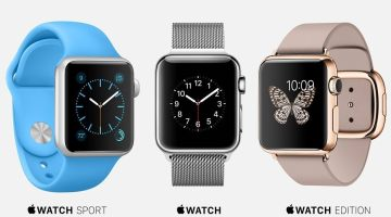 How to Keep the Apple Watch Display On Longer Than 15 Seconds