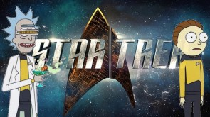 BREAKING: Animated Comedy 'Star Trek: Lower Decks' From Rick & Morty's Mike McMahan Gets Two Season Order