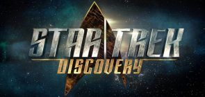 DVD Review – Star Trek: Discovery (Season 1) | Inside Pulse