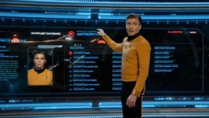 Star Trek: Discovery explains the low-tech '60s vibe of the original show with a weird canon twist