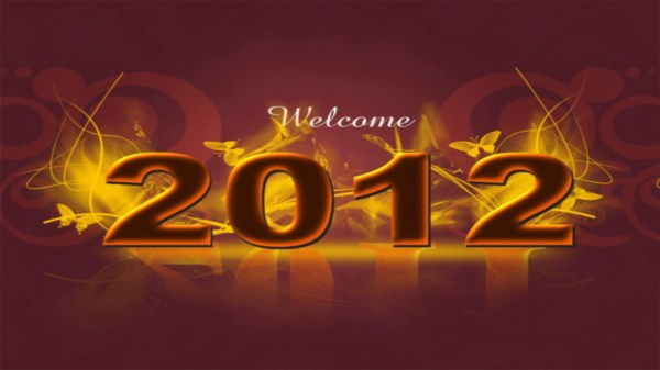 you all a very happy and prosperous new year here are some new year . 1920 x 1080.Happy New Year Email Signature For Outlook