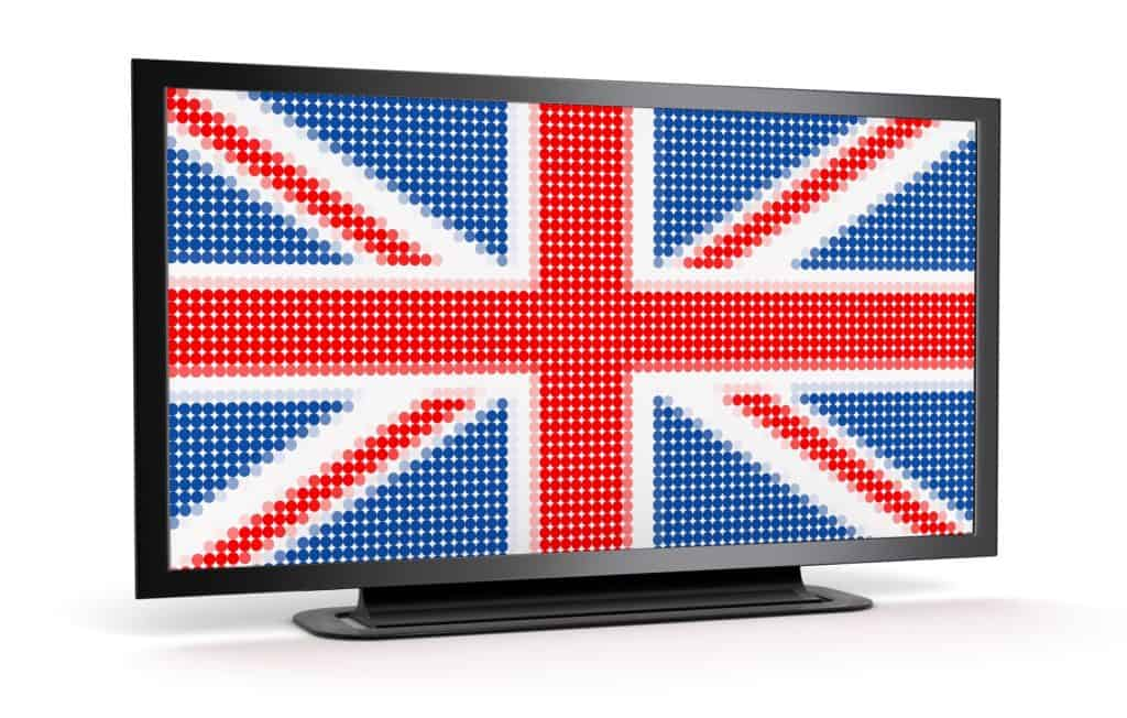 Acorn TV vs BritBox Which is Best for Your British TV Preferences