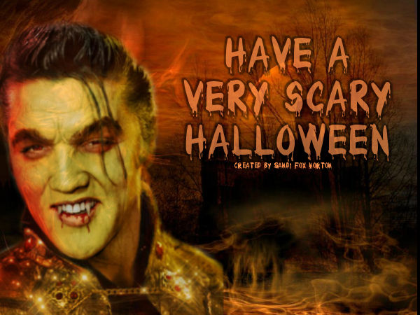 Never Fall In Love Wallpaper Elvis Halloween Photos Www Iheartelvis Net