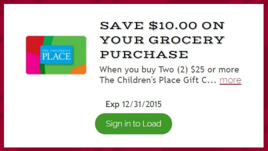 day-17-of-kroger-25-merry-days-load-your-kroger-coupon