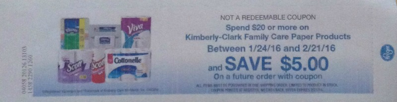 kroger-catalina-kimberly-clark-paper-products-2