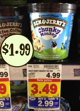 ben-jerrys-ice-cream-just-1-99-at-kroger