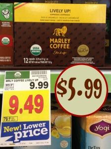 marley-coffee-kroger